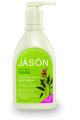 Гель для душа Травы / Herbal Extracts Satin S..