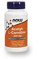 Ацетил-L-Карнитин / Acetil-L-Car..