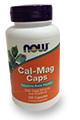 Кал-Маг (Кальций магний) / Cal-Mag Caps