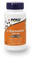 L-Карнозин / L-Carnosine
