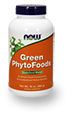 Зеленая пища / Green PhytoFoods Powder