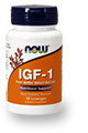 ИФР-1 / IGF-1