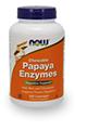 Папайя Ферменты / Papaya Enzymes
