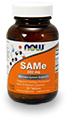 САМе (S-аденозил-L-метионин) / S..