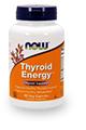 Тироид Энерджи / Thyroid Energy