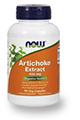 Экстракт артишока / Artichoke Extract