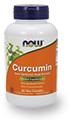 Куркумин / Curcumin