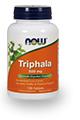 Трифала / Triphala