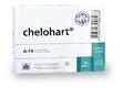 Челохарт