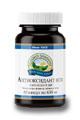 Антиоксидант НСП / Antioxidant N..