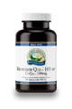 Коэнзим Q10 – 100 мг / Co Q10 – ..