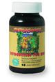 Бифидозаврики (Бифидофилус чуэбл) / Bifidophilus Chewable for Kids - Bifidosaurs