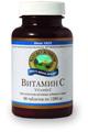 Витамин С (60 табл.) / Vitamin С