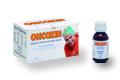 Онкоксин