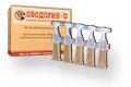 Экстракт мицелия вешенки Оводорин-D (сироп)