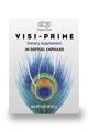 Визи-Прайм / Visi-Prime