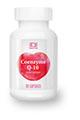 Кофермент Q10 (60 капс.) / Coenzyme Q10
