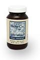 Травяной кальций (Herb cal)
