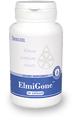 ЭльмиГан / ElmiGone™
