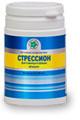 Стрессион Фитомикросферы / Stres..