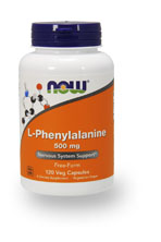 L-Фенилаланин / L-Phenylalanine