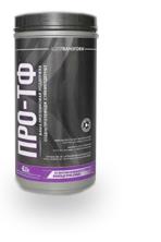 Сывороточный протеин ПРО-ТФ™ 4Life Трансформ / PRO-TF™ 4LifeTransform Трансфер Фактор™