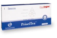 ПрайориТи / PrioriTea™