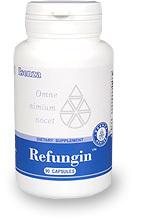 Рефунгин / Refungin™