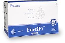 ФортиФай / FortiFi™