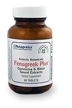 Фенугрек Плюс / Fenugreek Plus ®