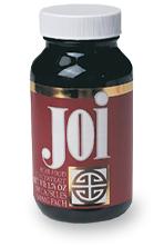 Джой / Joi