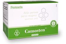 Камостен / Camosten™