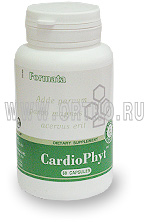 КардиоФит / CardioPhyt™