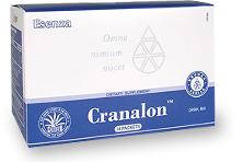Крэналон / Cranalon™