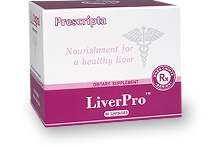 ЛиверПро / LiverPro™