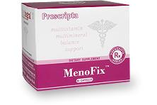 МеноФикс / MenoFix™