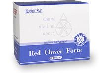 Рэд Кловер Форте / Red Clover Forte