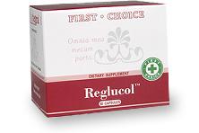 Реглюкол / Reglucol™