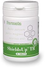 ШилдсАп TR / ShieldsUp™ TR
