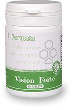 Вижн Форте / Vision Forte™