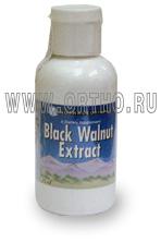 Экстракт черного ореха (Черный орех) / Black Walnut Extract