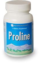 Пролин (90 капс.) / Proline
