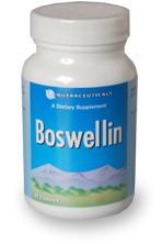 Босвелин / Boswellin