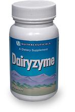 Дайризим / Dairyzyme