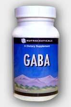 ГАБА / GABA