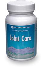 Джойнт Кэйр (Экстракт для суставов) / Joint Care