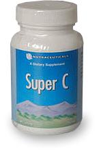 Супер С / Super C