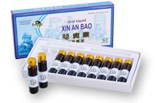 Эликсир Синь Ан Бао / Xin An Bao