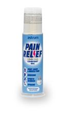 Обезболивающий охлаждающий комфорт-гель Pain Relief Cooling Comfort Gel