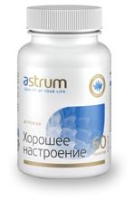 Аструм Би / Astrum В